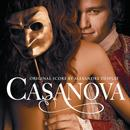Casanova thumbnail