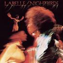 Nightbirds thumbnail