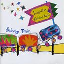 Subway Train thumbnail