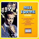 Mel Torme With The Meltones And Artie Shaw - From The Archives (Digitally Remastered) thumbnail