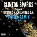 Gold Rush (Twerk Remix By MING) (Single) thumbnail