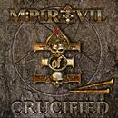 Crucified thumbnail