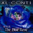The Blue Rose thumbnail