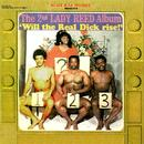 Rudy Ray Moore Presents The 2nd Lady Reed Album - Will the Real Dick Rise! thumbnail