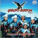 Frontera Sangrienta thumbnail