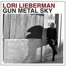 Gun Metal Sky thumbnail