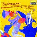 By Arrangement thumbnail