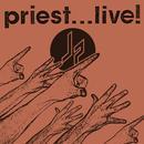 Priest...Live! thumbnail