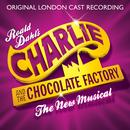 Charlie And The Chocolate Factory - The New Musical thumbnail