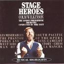 Stage Heroes thumbnail