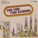 New York Funk Exchange thumbnail