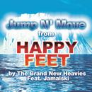 "Jump N' Move (From ""Happy Feet"") (Single) thumbnail"