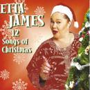 12 Songs Of Christmas thumbnail