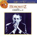 Plays Chopin Vol 2 thumbnail