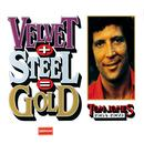Velvet + Steel = Gold - Tom Jones 1964-1969 thumbnail