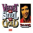 Velvet + Steel = Gold: Tom Jones 1964-1969 thumbnail