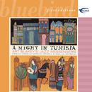 Night In Tunisia thumbnail