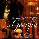 A Summer Night In Georgia thumbnail