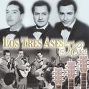 Los Tres Ases 50 Años thumbnail