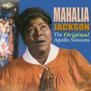 The Original Apollo Sessions thumbnail