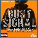 Done Wid Di War (Single) thumbnail