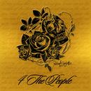 4 The People thumbnail