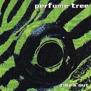 Tide's Out thumbnail