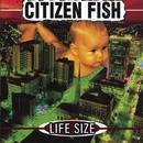 Life Size thumbnail