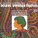 Sassy Swings Again thumbnail