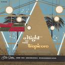 A Night At The Tropicoro thumbnail