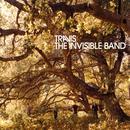 The Invisible Band thumbnail