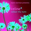 Colour My Eyes (Single) thumbnail