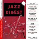 Period's Jazz Digest Vol. 2 (Digitally Remastered) thumbnail