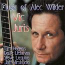 Music Of Alec Wilder thumbnail