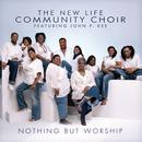 Nothing But Worship thumbnail