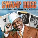 The Essential Collection thumbnail