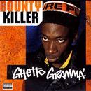 Ghetto Gramma thumbnail