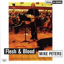 Flesh And Blood thumbnail