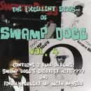 The Excellent Sides Of Swamp Dogg - Vol. 4 thumbnail