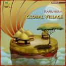 Global Village thumbnail