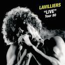 Live Tour 80 thumbnail