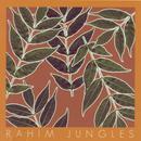 Jungles thumbnail