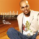 Live! The Praise... The Worship (feat. James Hairston) (Live) thumbnail