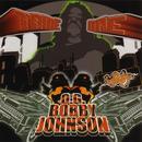 O.G. Bobby Johnson thumbnail