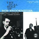 The Dual Role Of Bob Brookmeyer thumbnail