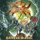 Battle Magic thumbnail