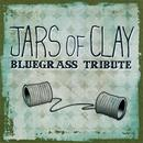 Jars Of Clay Bluegrass Tribute thumbnail