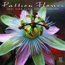 Passion Flower - Zoot Sims Plays Duke Ellington thumbnail