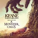 """Tear Up This Town (From """"A Monster Calls"""" Original Motion Picture Soundtrack) thumbnail"""