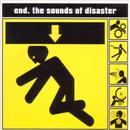 The Sounds Of Disaster thumbnail
